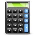 Калькулятор расчета кредита онлайн евразия